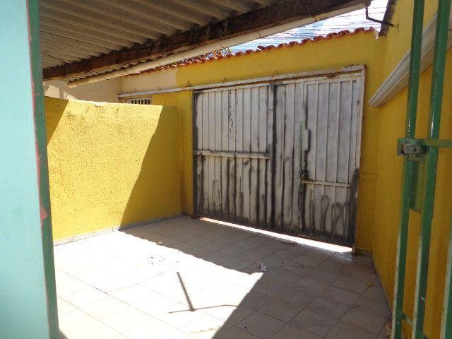 QR 210 Ótimo Lote 233 M² com 4 Residencias IEscriturado - Foto 19
