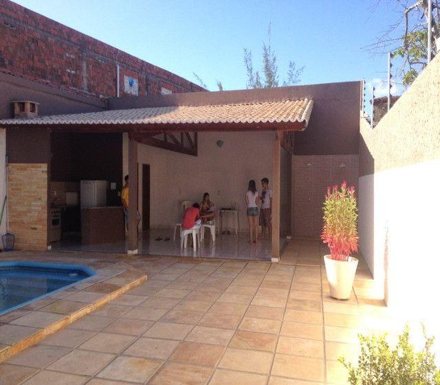 Aluga-se apartamento no Nova Betânia piscina - Foto 9