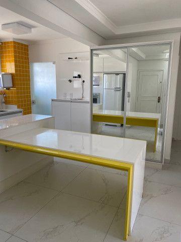 Apartamento cobertura Mooca - DIRETO COM PROPRIETÁRIO!!