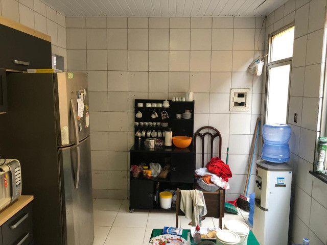 Casa com 3 suítes, 3 vagas de garagem 272 m² no Conj Levilandia - Foto 6