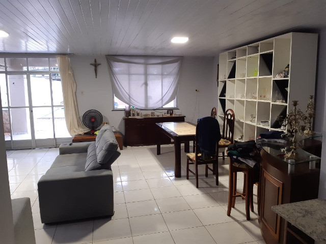 Casa com 3 suítes, 3 vagas de garagem 272 m² no Conj Levilandia - Foto 7