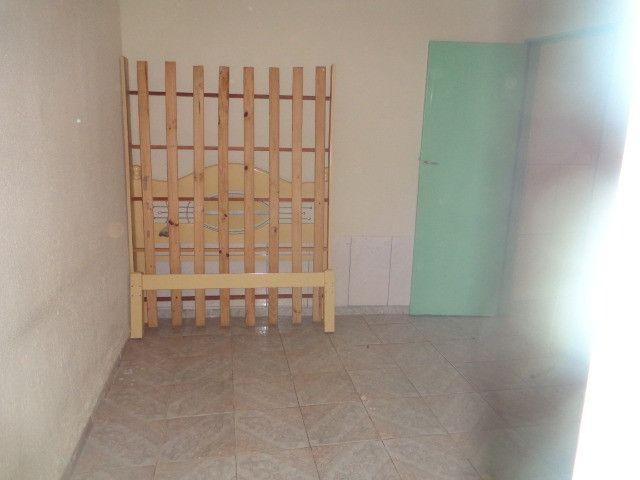 QR 210 Ótimo Lote 233 M² com 4 Residencias IEscriturado - Foto 8