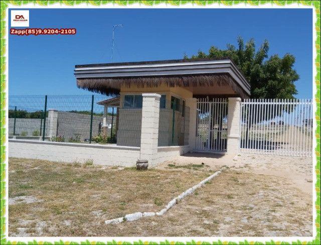!!Loteamento Alameda dos Bouganvilles- Ligue!! - Foto 19