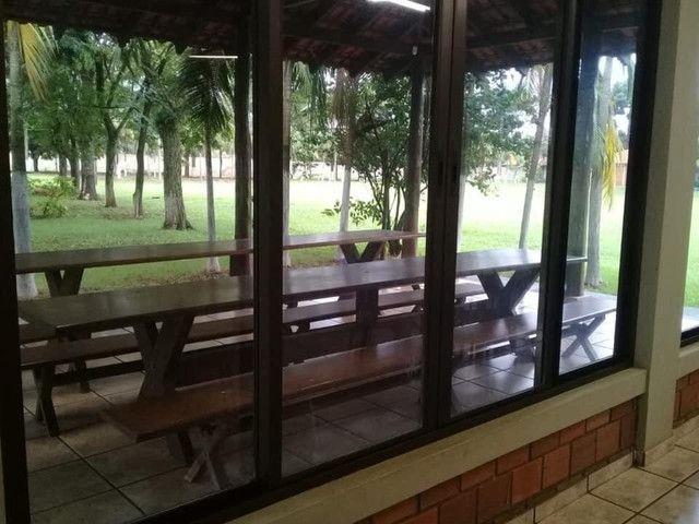 Chácara a 15min do centro de Maringá - Foto 11