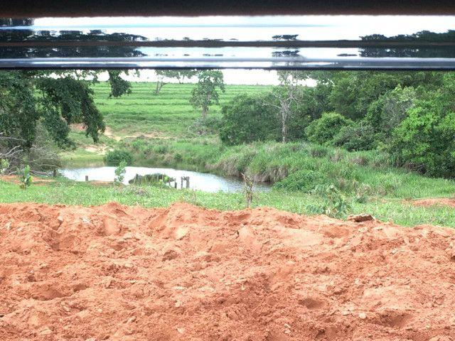 Fazenda 95 Alqueires | 130 km Rio Verde | oport. Única  - Foto 7
