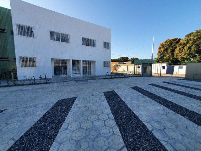 Apartamento estilo privê em Igarassu  -  Excelente localização  - Foto 3