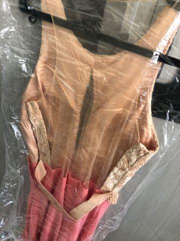 Venda vestido de festa - Foto 4