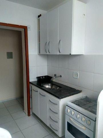 Apartamento no Residencial Cidade Nova em Curvelo/MG - Foto 19