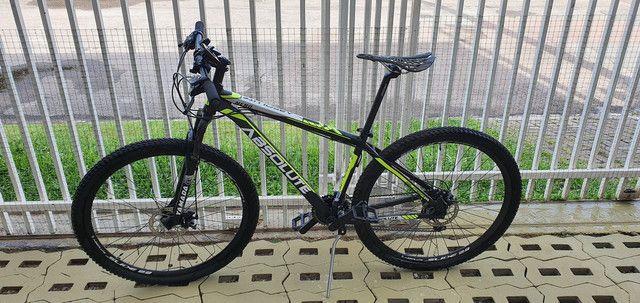 Bicicleta aro 29 Absolute xc - Foto 3