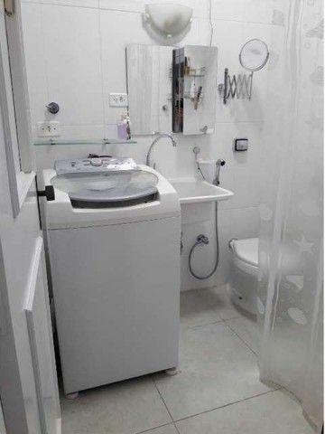 Apartamento em Gonzaga, Santos/SP de 0m² 1 quartos à venda por R$ 285.000,00 - Foto 5