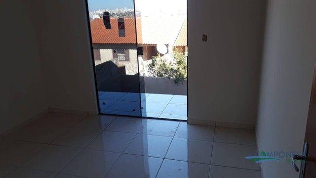 Alugue sem fiador - 02 dormitórios - Zona Norte - Foto 13