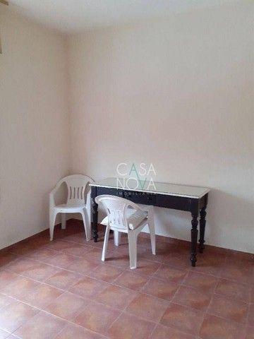 Apartamento com 2 dormitórios à venda, 90 m² por R$ 430.000,00 - Embaré - Santos/SP - Foto 18