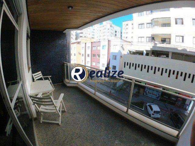 AP00699 Apartamento de frente para a rua com 03 quartos sendo 01 suíte na Praia do Morro - Foto 15