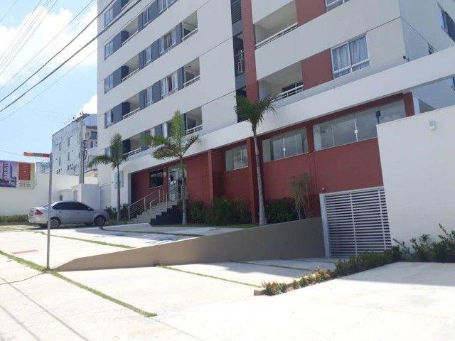 Apartamento com 03 quartos - Conjunto Aruanã  - Foto 17