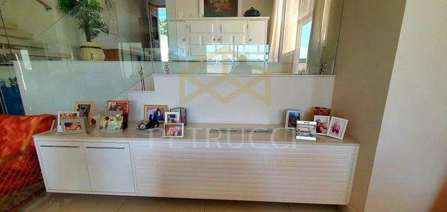 Casa à venda com 3 dormitórios em Swiss park, Campinas cod:CA000646 - Foto 12