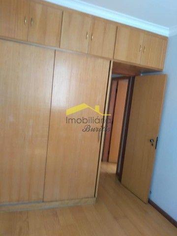 Apartamento à venda, 2 quartos, 1 suíte, 2 vagas, Buritis - Belo Horizonte/MG - Foto 12