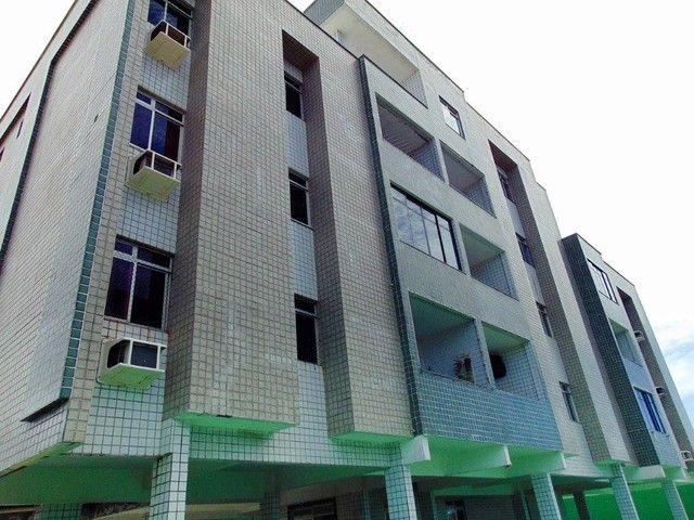 Apartamento em De Lourdes, Fortaleza/CE de 78m² 3 quartos à venda por R$ 160.000,00