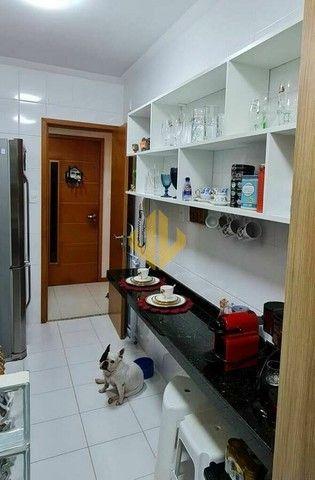 Apartamento à venda em Salvador/BA - Foto 13