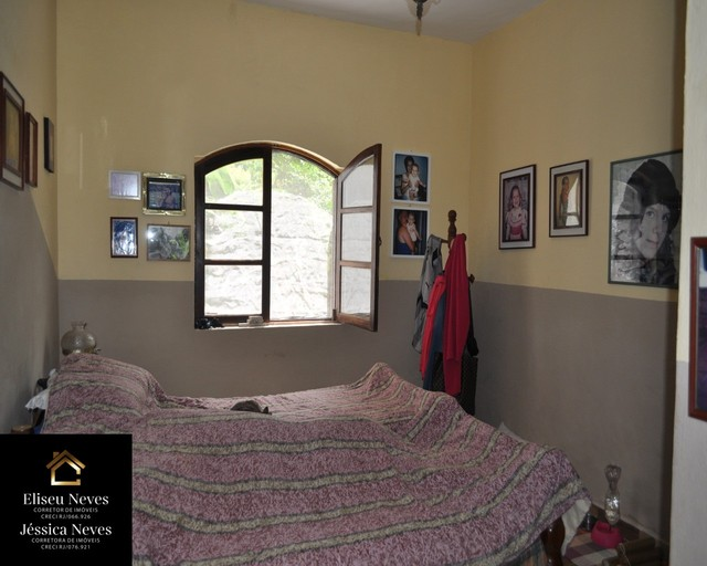 Vendo casa no bairro Morro Azul em Engenheiro Paulo de Frontin - RJ - Foto 7