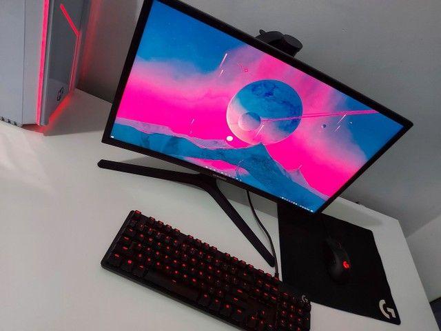 Setup/pc gamer  - Foto 6