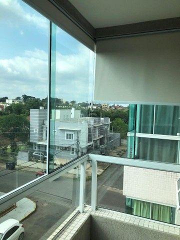 Apartamento à venda com 2 dormitórios em Vila cachoeirinha, Cachoeirinha cod:YI460 - Foto 6