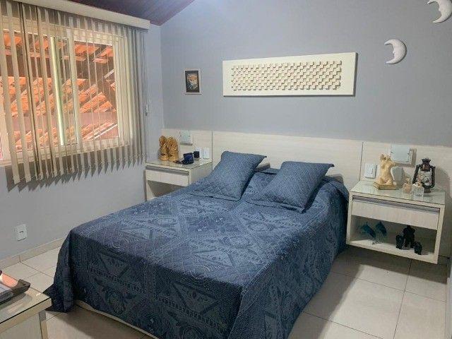 Apartamento em Condomínio - Ref. GM-0133 - Foto 12