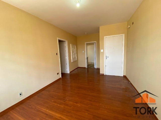 Apartamento no Centro, R$1.700 valor total - Foto 3