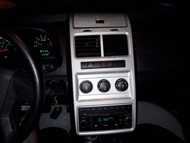 Dodge Journey SE 2.7 2010 5 LUGARES. - Foto 5
