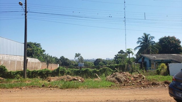 Venda | Terreno com 1075 m². Conjunto Vale Azul, Sarandi - Foto 2