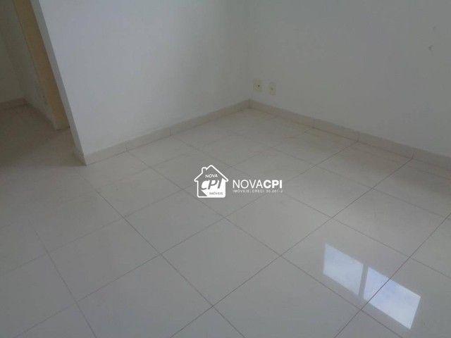 Cobertura à venda, 277 m² por R$ 1.900.000,00 - José Menino - Santos/SP - Foto 19