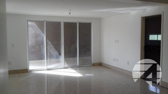 CA 0952- Casa em condomínio, 4 suítes 285 M² 8 vagas Eusébio - Foto 3