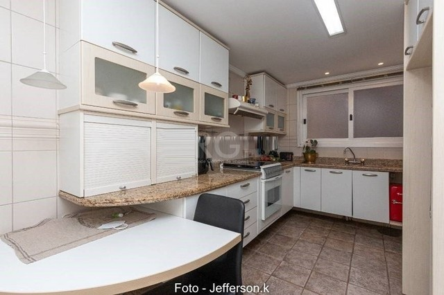 Apartamento à venda com 3 dormitórios em Auxiliadora, Porto alegre cod:VP87969 - Foto 11