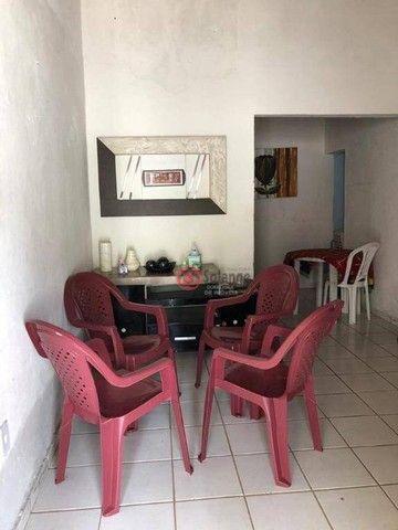 Casa Castelo Branco R$ 250 mil - Foto 14