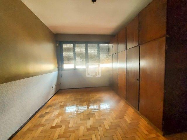 Apartamento à venda com 3 dormitórios em Bonfim, Santa maria cod:8590 - Foto 13