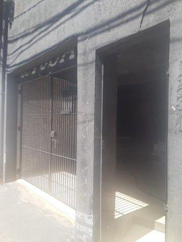 Salão comercial  - Foto 3