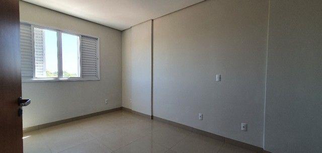 TM- Oportunidade Apto  pronto para morar, 3 dormitório sendo 3 Suíte na 110 Sul  - Foto 16