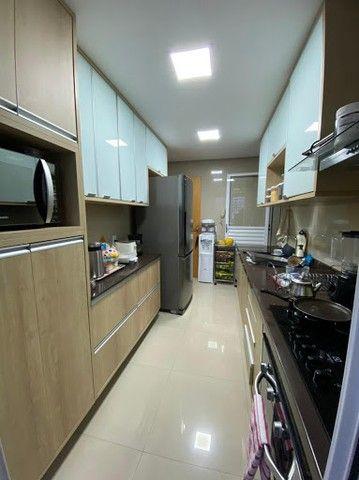 Apartamento com 3 dormitórios à venda, 144 m² por R$ 1.200.000,00 - Adrianópolis - Manaus/ - Foto 13