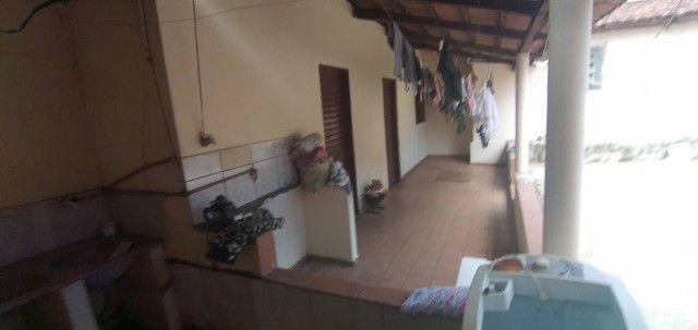 Casa a venda dois qtos 3 barracos duas salas no Setor Campinas lado da Leste Oeste finalid - Foto 20