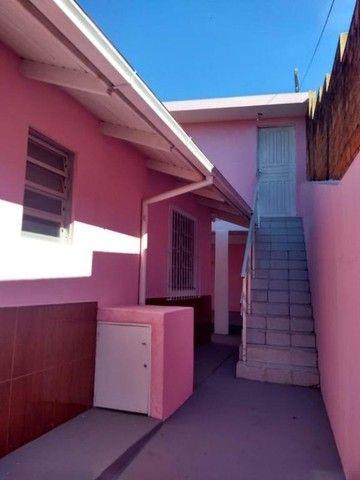 Casa em Centro, São José/SC de 360m² 3 quartos à venda por R$ 265.000,00 - Foto 14