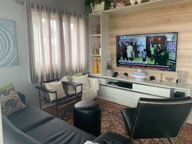 Apartamento em Condomínio - Ref. GM-0133 - Foto 3