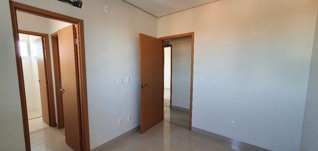 TM- Oportunidade Apto  pronto para morar, 3 dormitório sendo 3 Suíte na 110 Sul  - Foto 4
