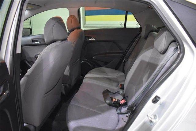 Hyundai Hb20 1.6 Comfort Plus 16v - Foto 10