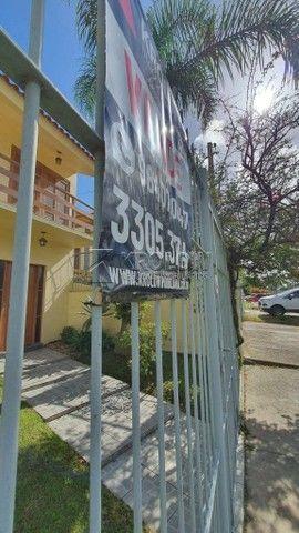 Casa à venda com 3 dormitórios em , cod:C3500 - Foto 20