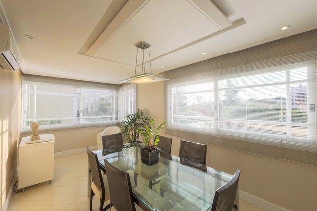 Casa à venda com 3 dormitórios em Tristeza, Porto alegre cod:VZ6349 - Foto 8