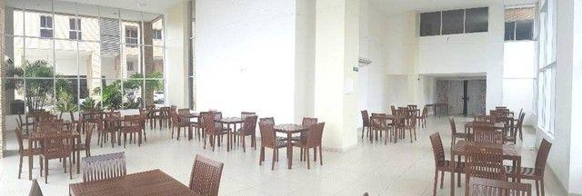 Apartamento no Condomínio Sollarium em Flores. - Foto 20