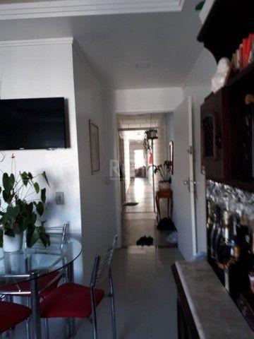 Apartamento à venda com 1 dormitórios em Menino deus, Porto alegre cod:VI4160