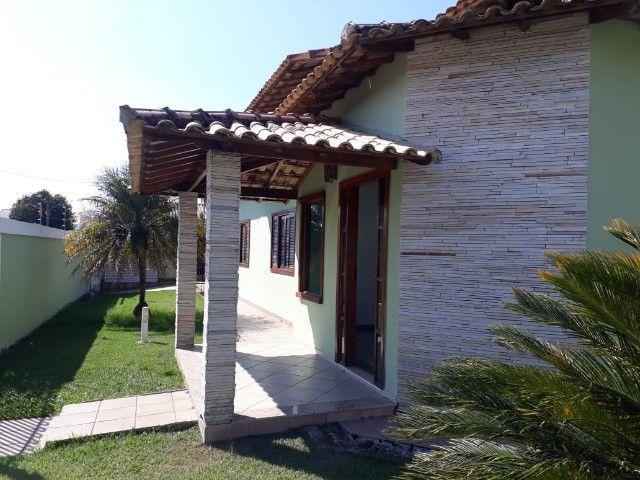 Linda casa a venda em Porto Real  - Foto 2