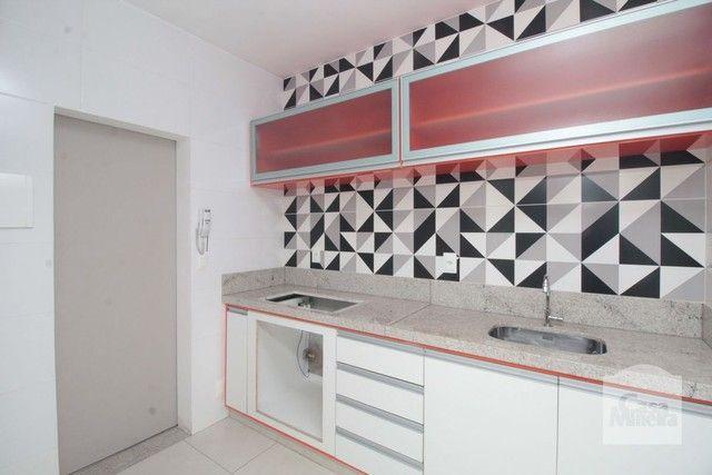 Apartamento à venda com 2 dormitórios em Carlos prates, Belo horizonte cod:334548 - Foto 16