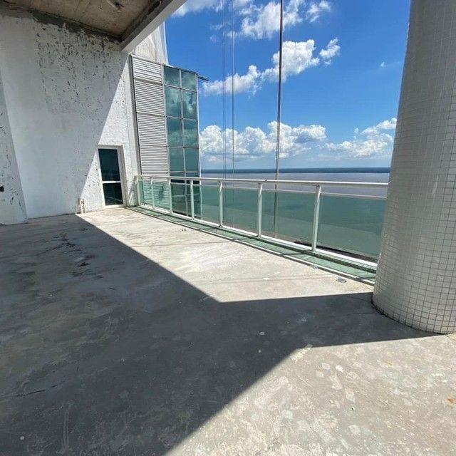 Edifício Mirage Bay Torre Double view 27° Andar - Foto 18