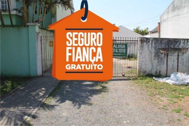 Casa para alugar com 2 dormitórios em Cajuru, Curitiba cod:60026001